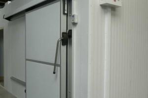 Freezer-Sliding-door