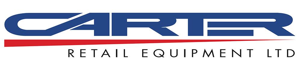 Carter Retail Group